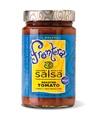Frontera Roasted Tomato Salsa with Cilantro and New Mexico Chile