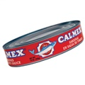 Calmex Sardines in Tomato Sauce (Pack of 3)