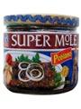 Super Mole Poblano Ready to Serve Mole Sauce