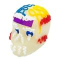 Calaveras de Azucar - Sugar Candy Skulls Dia de Muertos - Large