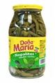 Dona Maria Nopalitos - Tender Cactus