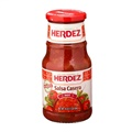 Herdez Salsa Casera - Hot