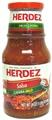 Herdez Salsa Casera - Mild