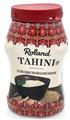 Roland Tahini Pure Ground Sesame Seed