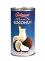 Costamar Cream of Coconut Milk by Roland