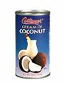 Costamar Cream of Coconut Milk by Roland