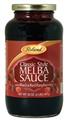 Roland Melba Sauce