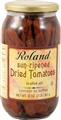 Roland Ripened Sun Dried Tomatoes