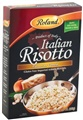 Roland Risotto with Parmesan Cheese
