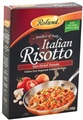 Roland Risotto with Sun-Dried Tomatoes