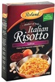 Roland Risotto with Saffron