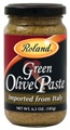 Roland San Remo Pesto with Olive Oil
