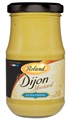 Roland Extra Strong Dijon Mustard