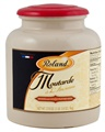 Roland Grained Dijon Mustard a L'Ancienne