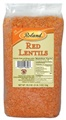 Roland Red Lentils