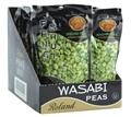 Roland Feng Shui Hot Wasabi Coated Green Peas