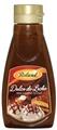 Roland Dulce de Leche Milk Caramel Spread (Squeeze Bottle)