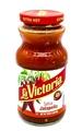 La Victoria Red Salsa Jalape�a - Extra Hot