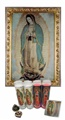 Our Lady of Guadalupe Kit Deluxe