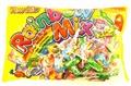 Canel's Rainbow Mix