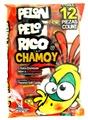 Pelon Pelo Rico Chamoy