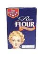 Tres Estrellas Rice Flour - Harina de Arroz