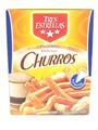 Tres Estrellas Churros Flour Mix