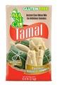Maseca Corn Masa Flour for Tamales