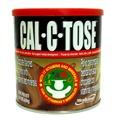 Cal - C - Tose Calcetose