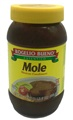 Rogelio Bueno Authentic Mole Sauce