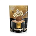 Ibarra Premium Mexican Chocolate Semi Dark Finely Ground