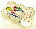 La Lechera Mini Condensed Milk - 6 Pack