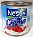 Nestle Media Crema - Table Cream