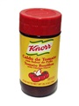 Knorr Tomato/Chicken Boullion
