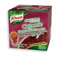 Knorr Chipotle Bouillon