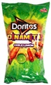 Doritos Dinamita Chile Limon (Pack of 3)