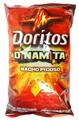 Doritos Dinamita Nacho Picoso (Pack of 3)