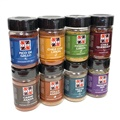 ITZZA Mexican Seasonings Gift Set