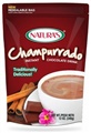Natura's Champurrado Instant Chocolate Drink
