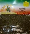 Albahaca Basil Herbs by El Sol de Mexico