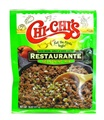 CHI-CHI'S Fiesta Restaurante Seasoning Mix