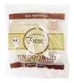 Uncooked Flour Tortillas Fresca - 8 inch