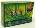 GRISI Savila - Aloe Vera Bar Soap