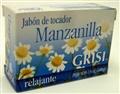 GRISI Manzanilla - Chamomile Bar Soap