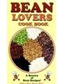 Beans - Bean Lovers Cook Book by Shayne K. Fischer