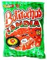 Bolitochas Sandia (19.04 oz.)