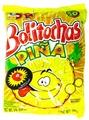 Bolitochas Pi�a (19.04 oz.)