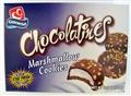 Gamesa Chocolatines