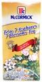 McCormick Seven Blossoms Tea - Caffeine Free (1.24 Oz.)