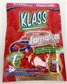 Klass Sweetened Hibiscus Drink Mix (Pack of 3)